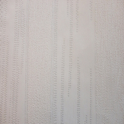 Duvar Kağıdı: Z6105