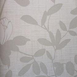 Duvar Kağıdı: 5506-03