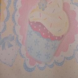 Duvar Kağıdı: 57120