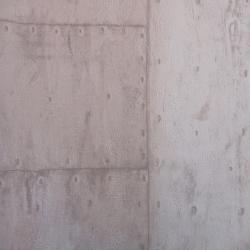 Duvar Kağıdı: PE-04-01-1