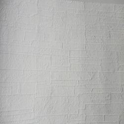 Duvar Kağıdı: 9443