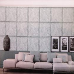 Duvar Kağıdı: J433-01