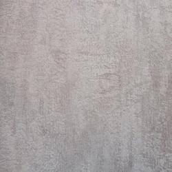 Duvar Kağıdı: 8406