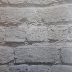 Duvar Kağıdı: J665-19