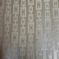 Duvar Kağıdı: I13506