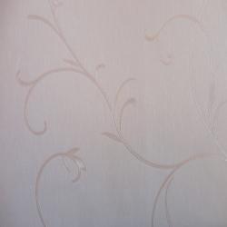 Duvar Kağıdı: H6005-1
