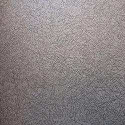 Duvar Kağıdı: 3310-01