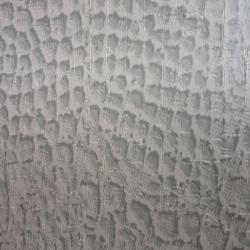 Duvar Kağıdı: D9649