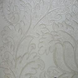 Duvar Kağıdı: 16220