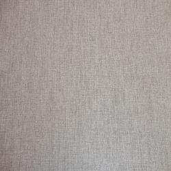 Duvar Kağıdı: 88033-6
