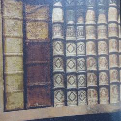 Duvar Kağıdı: 720-1