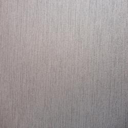 Duvar Kağıdı: 3307-01
