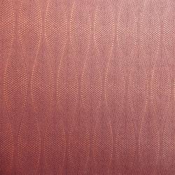 Duvar Kağıdı: KHA 204