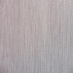 Duvar Kağıdı: 54636