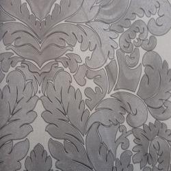 Duvar Kağıdı: 16224