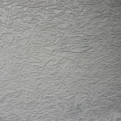 Duvar Kağıdı: 1682-14