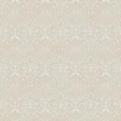 Duvar Kağıdı: 2529-2_l