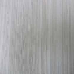 Duvar Kağıdı: M3949
