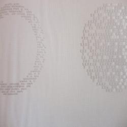 Duvar Kağıdı: 9685-2