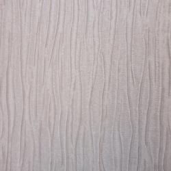 Duvar Kağıdı: 5678