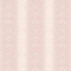 Duvar Kağıdı: 2065-2