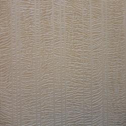 Duvar Kağıdı: 2-0127
