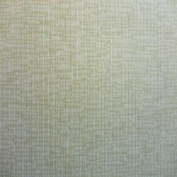 Duvar Kağıdı: ACE 103