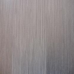 Duvar Kağıdı: 3304-05