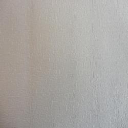 Duvar Kağıdı: 8265-2