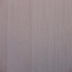 Duvar Kağıdı: P302-19