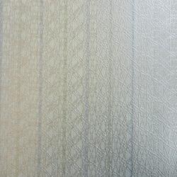 Duvar Kağıdı: 722-2