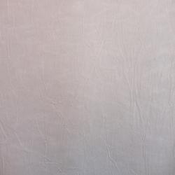 Duvar Kağıdı: PE-02-04-0