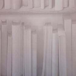 Duvar Kağıdı: J430-90
