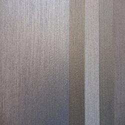 Duvar Kağıdı: 3307-06  -  3307-10