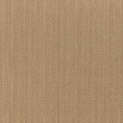 Duvar Kağıdı: 2532-4_l