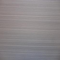 Duvar Kağıdı: 5512-03