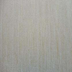 Duvar Kağıdı: 11509