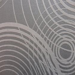 Duvar Kağıdı: 6026-70