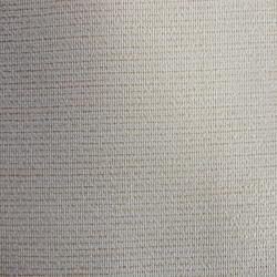 Duvar Kağıdı: 8274-2