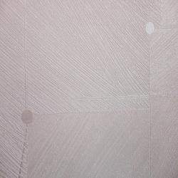 Duvar Kağıdı: 9616-5