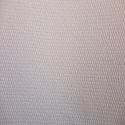 Duvar Kağıdı: 54503