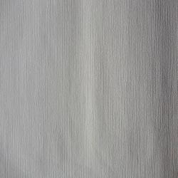 Duvar Kağıdı: 50799