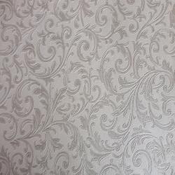 Duvar Kağıdı: A-8003