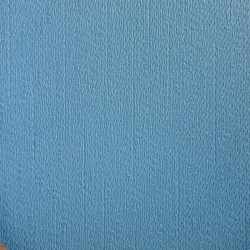 Duvar Kağıdı: 9319-5