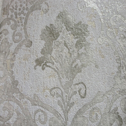 Duvar Kağıdı: Z3676