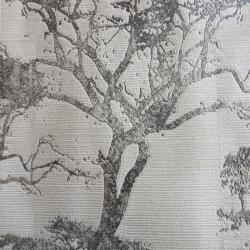 Duvar Kağıdı: M7843