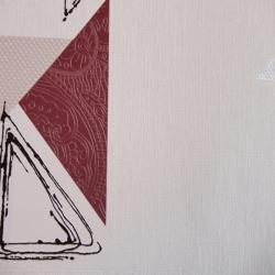 Duvar Kağıdı: H6020-1