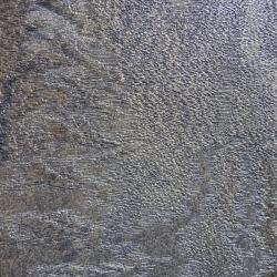Duvar Kağıdı: Z2441