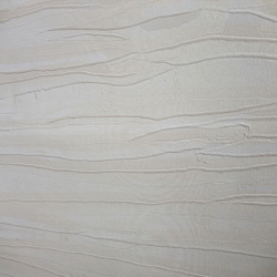 Duvar Kağıdı: D9664