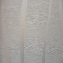 Duvar Kağıdı: 5-0126